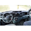 Ford Transit Ko80 ExtraLong